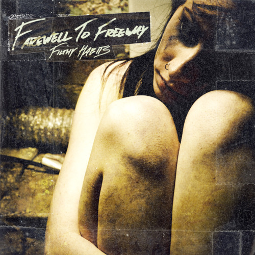 Farewell To Freeway release new album