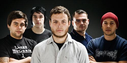 Stick To Your Guns announce tour