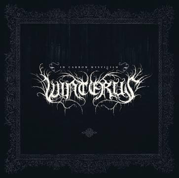 Winterus releases new album