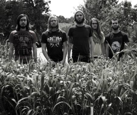 New video from Wretched