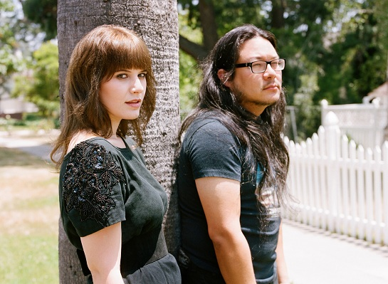 Best Coast New Video Premiere on MTV