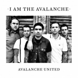 Review: I Am The Avalanche 'Avalanche United'