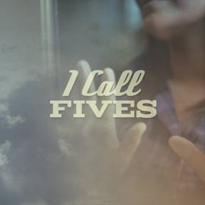 I Call Fives debut full length to drop on July 10
