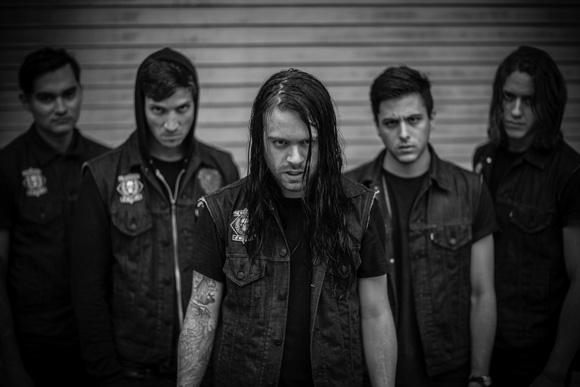 MyChildren MyBride release new music video