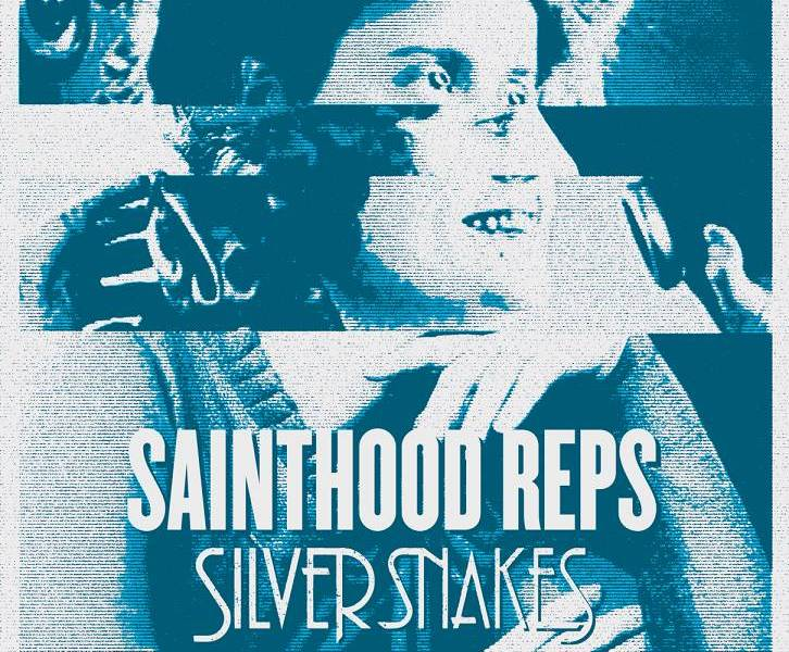 Silver Snakes and Sainthood Reps co-headlining tour