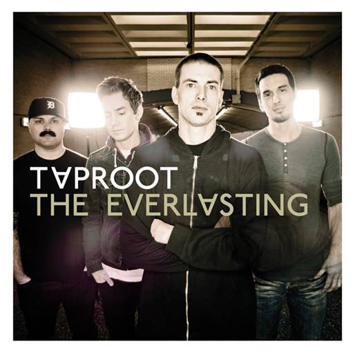 """Taproot release new music video for """"The Everlasting"""""""