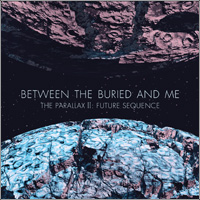 Between The Buried And Me release new music video