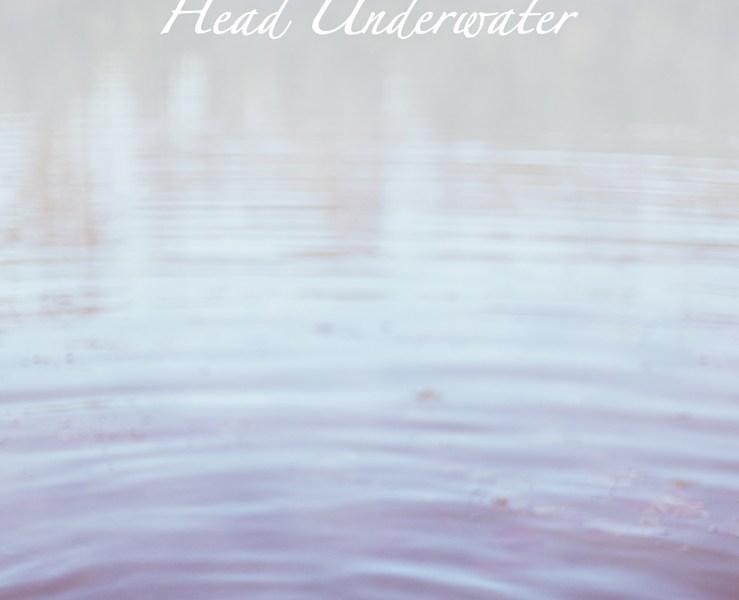 "Greeley Estates release new track ""Head Underwater"""