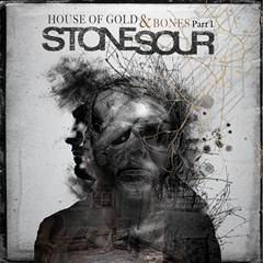Stone Sour to release new album in April