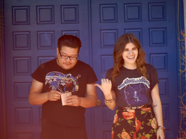 Best Coast Release New Song