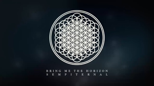 Bring Me The Horizon release new album