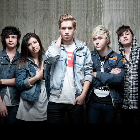 The Summer Set To Play Macy's Thanksgiving Day Parade