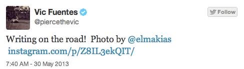 Screen shot 2013-06-03 at 5.04.00 PM