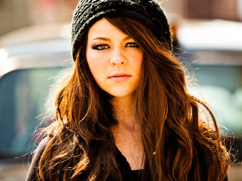Cady Groves Releases New Song