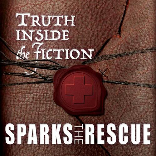 Sparks The Rescue Announce New EP