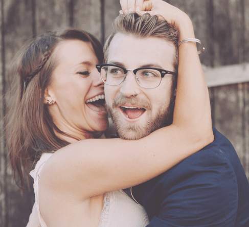 Paramore's Jeremy Davis Expecting First Child