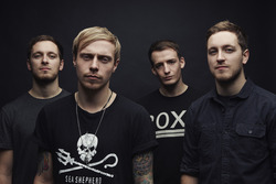 Architects UK announce livestream of their album release show