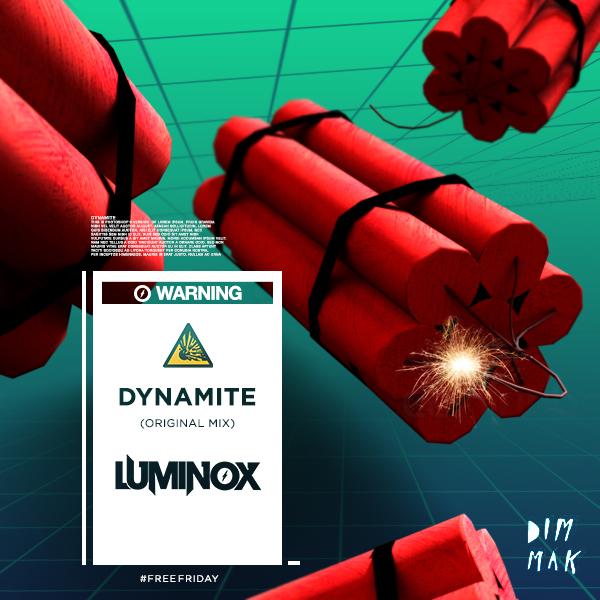 lumi_dynamiteFINAL