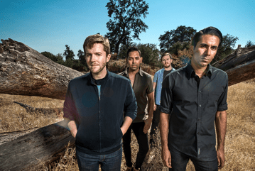 Saves The Day new self-titled album to be released in April