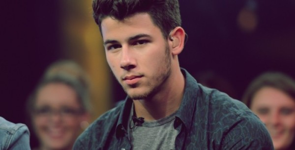Nick-Jonas-George-Pimentel-2013_700x357_scaled_cropp-700x357