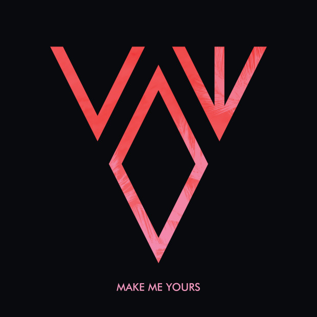 VOW_MakeMeYours_Cover_F