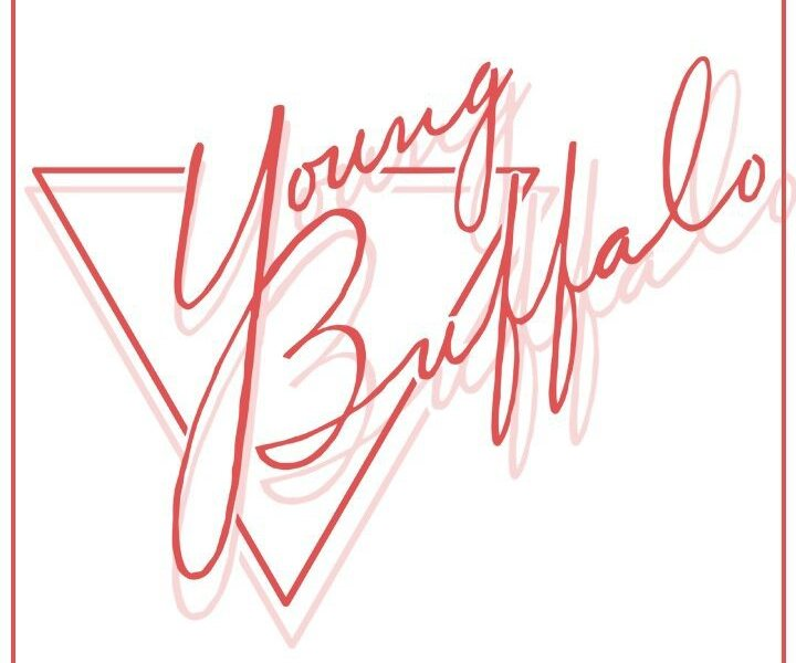 Young Buffalo release cover of Brian Eno's song