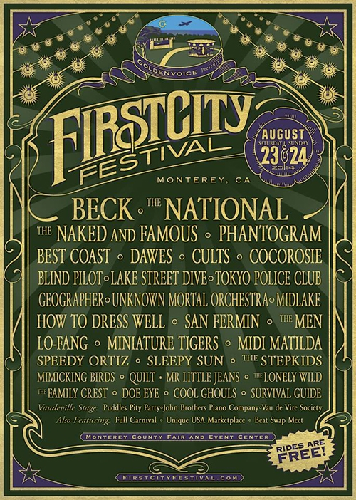 first-city-festival-500x702