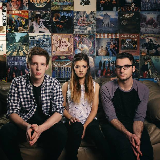 against the current (1)
