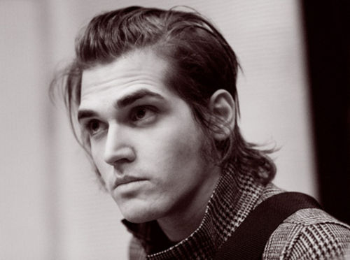 Mikey Way Reveals His Problems With Addiction
