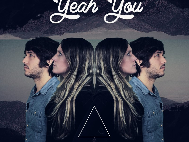 "Listen to Freedom Fry's new single ""Yeah You"""