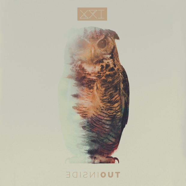 InsideOut_Cover