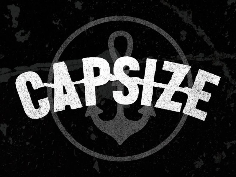 Capsize Robbed of $10,000 Worth of Gear