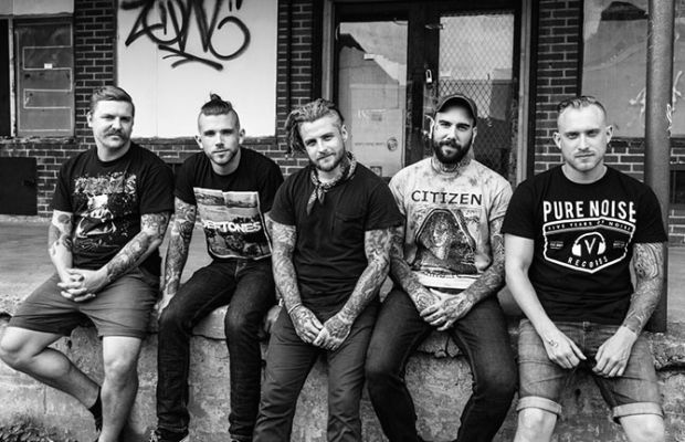 "Vanna release new song, ""Mutter"""