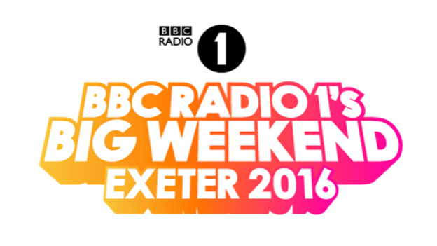 First Five Acts of BBC Radio 1 Big Weekend Lineup Announced
