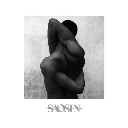 Saosin 'Along The Shadow' album stream