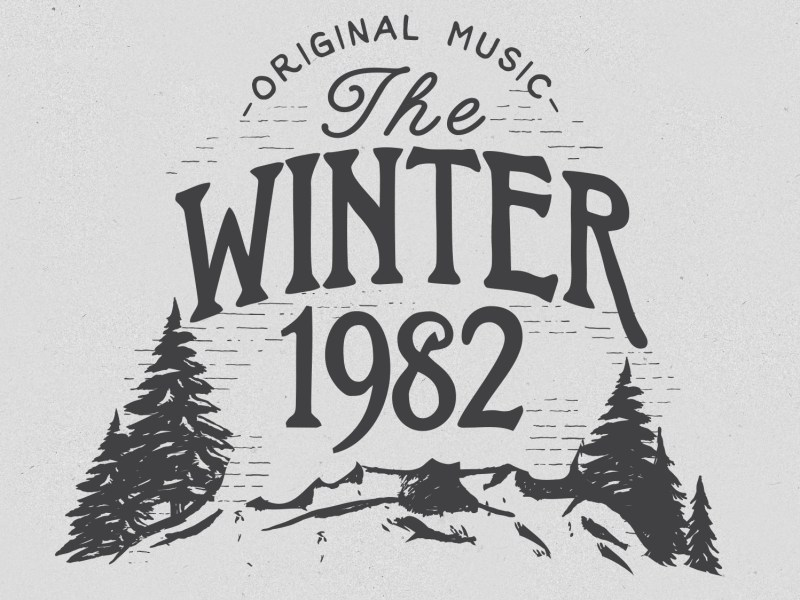 """Single Review: Winter 1982 """"Worry"""""""