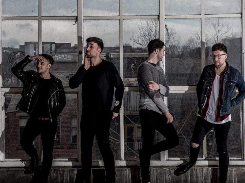 Interview with Alvarez Kings