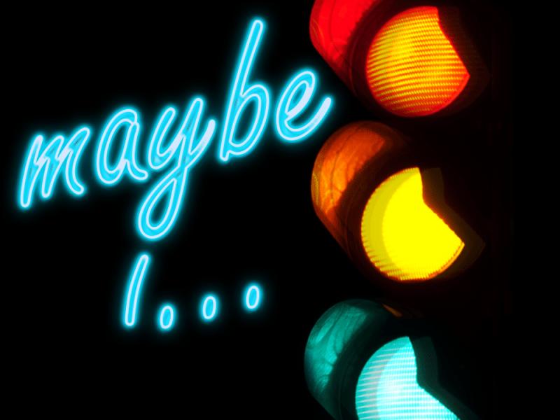 """Single Review: The Shantics """"Maybe I…"""""""