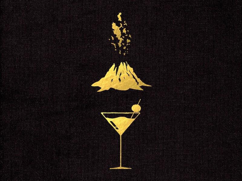 Album Review: The Kills 'Ash & Ice'