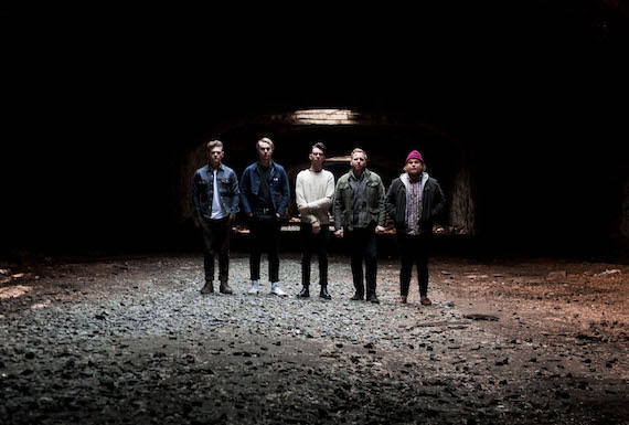 "Frameworks release new song, ""Fear of Missing Out"""