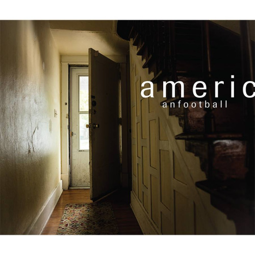 American Football announce new album, release new song