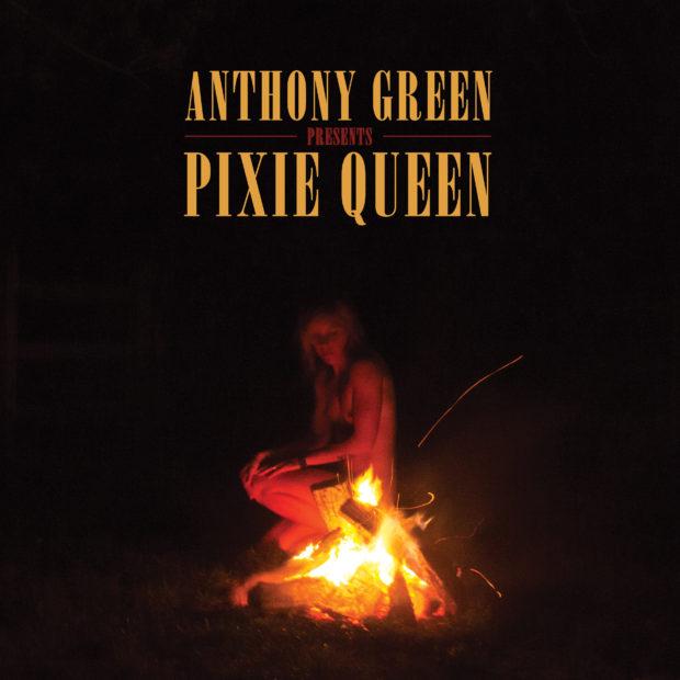 pixie-queen-artwork