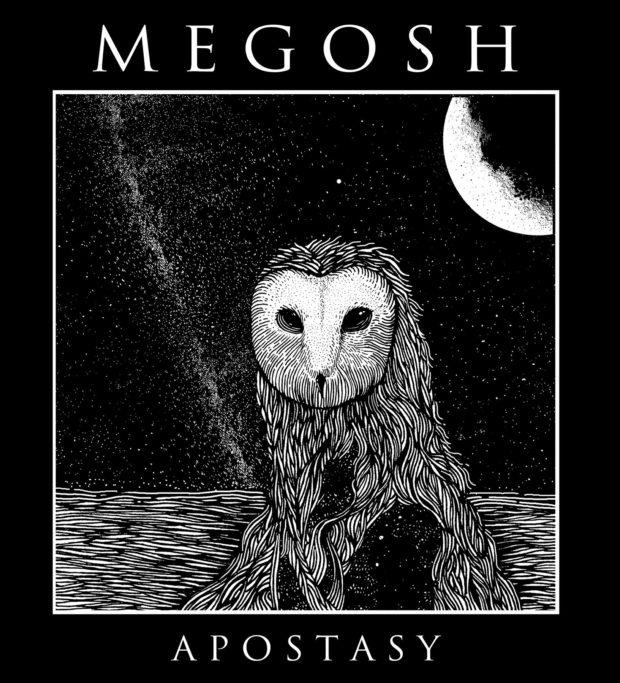megosh_apostasy_albumart