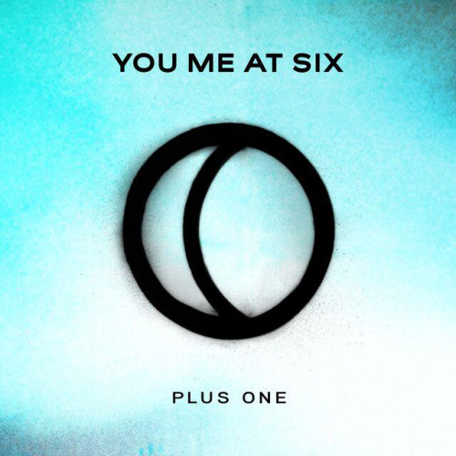 "You Me At Six release new song, ""Plus One"""