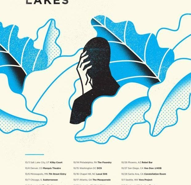 Show Review: Wild Wild Horses, Made Violent & From Indian Lakes // Seattle, WA 11.1.2016