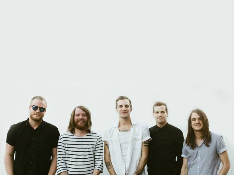 The Maine premiere web series, 'Miserable Youth'