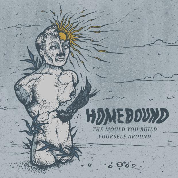 homebound-tmybya