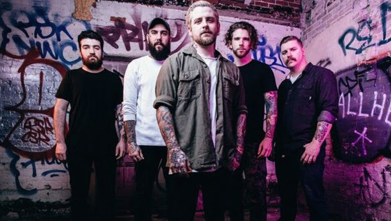 "Vanna release ""Mutter"" music video"