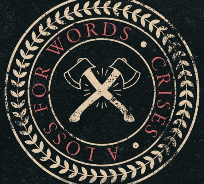 Album Review: A Loss For Words 'Crises'