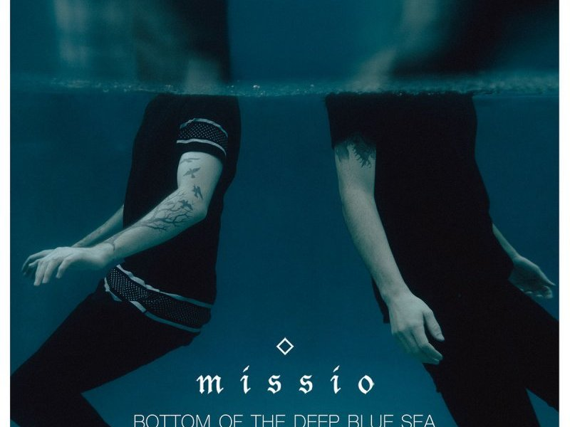 """Single Review: Missio """"Bottom of the Deep Blue Sea"""""""